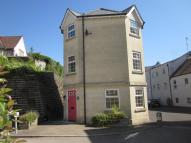 3 bed Detached home to rent in Eastcliff, Portishead...