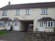 1 bed Flat to rent in North Street, Nailsea...
