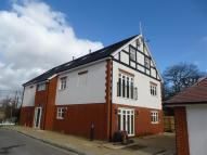 Apartment in St Pauls Mews, CRAWLEY