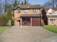 4 bed Detached home for sale in CASTLEHILLS DRIVE...