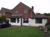 4 bedroom Detached property in CASTLE CRESCENT...