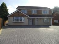 Detached property in KINGSLEIGH DRIVE...