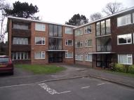 2 bed Flat for sale in LANGWOOD COURT...