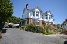 4 bed property for sale in Stockton Avenue, Dawlish...