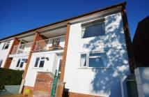 4 bed property for sale in Upper Longlands, Dawlish...