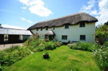 4 bed house for sale in Shutterton Lane, Dawlish...