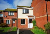 2 bedroom home for sale in Elm Court, Starcross, EX6