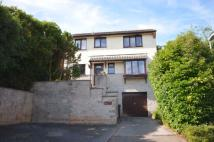 4 bed property in Cousens Close, Dawlish...