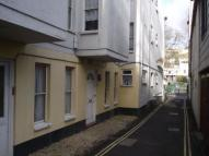 1 bed Flat for sale in Shaftesbury Close...