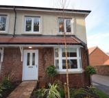 4 bedroom new property in Carhaix Way, Dawlish, EX7
