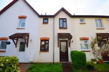 house for sale in Heywood Drive, Starcross...