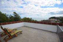 4 bedroom home for sale in Meldrum Close, Dawlish...