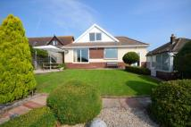 4 bedroom house in Fordens Lane, Holcombe...
