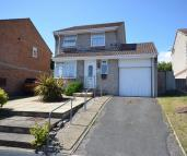 3 bedroom home for sale in Pidgley Road, Dawlish...