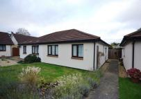 Bungalow for sale in Heywood Drive, Starcross...