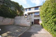 4 bed home in Cousens Close, Dawlish...