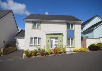 4 bed home for sale in Millin Way...