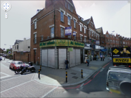 Shop to rent in 63 Balham High Road...