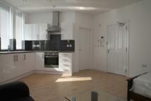 Walworth Road new Studio flat