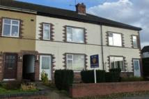3 bed house in Ferry Street, Stapenhill
