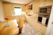 3 bed Town House to rent in Brook House Mews, Repton