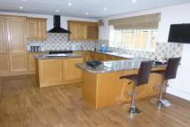 property to rent in Ashby Road, Burton-Upon-Trent
