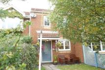 2 bedroom Town House to rent in Kingsmead, Stretton