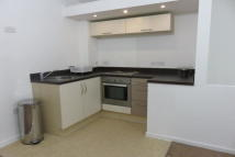 2 bed Apartment to rent in Wildhay Brook, Hilton
