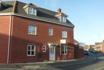 5 bedroom property to rent in Hevea Road, Horninglow