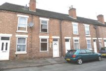 2 bed Terraced property to rent in Blackpool Street...