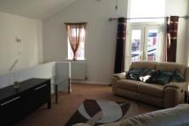 Apartment to rent in Wildhay Brook, Hilton