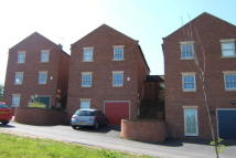 4 bed property in Cornmill Lane, Tutbury...