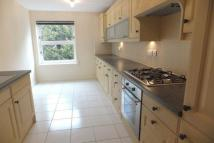 2 bedroom Apartment to rent in Oakover Grange...
