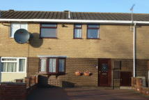 2 bed Terraced property to rent in St.Marks Road...