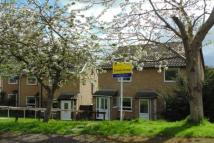 2 bed house to rent in Pinfold Close, Repton