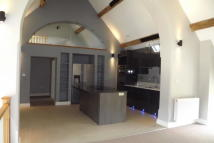 4 bedroom Barn Conversion to rent in Old Hall Court, Fradley