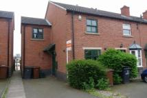 3 bed Terraced property in Bernard Street, Woodville