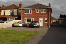 3 bed home to rent in Harehedge Lane...