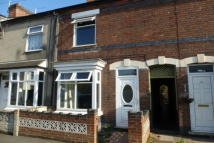 3 bed Terraced home to rent in Wyggeston Street...
