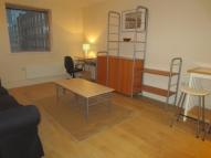 1 bed Apartment in The Foundry City Centre