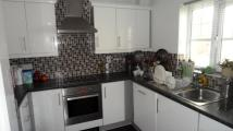2 bedroom Apartment in Larch Gardens Cheetham...