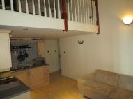 Apartment to rent in The Royal Salford