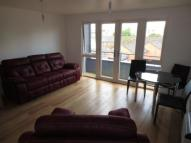 3 bed new Apartment to rent in Tib Street ...