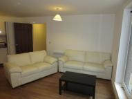 Apartment to rent in Alto Salford