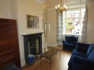 4 bed Terraced house in 58 Gill Street Moston