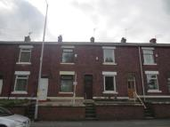 3 bed Terraced house in Bury Road Banford