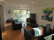 Apartment in Worsley Mill, Castlefield