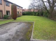 1 bedroom Apartment in Longden Court Bramhall