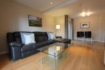 Apartment in Palatine Road, Didsbury