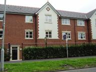 Apartment to rent in Benchill Road, Sharston